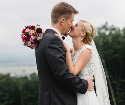 Hochzeit-Linz-Oberösterreich