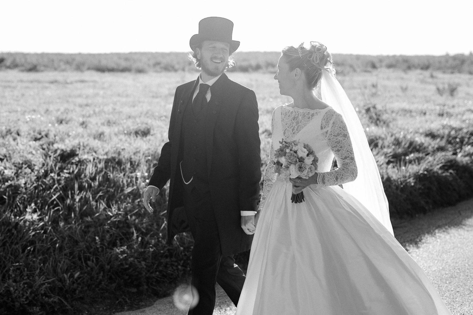Standesamtliche-Hochzeit-Linz-Andrea-Staska