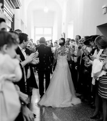 Hochzeit Stift Lambach