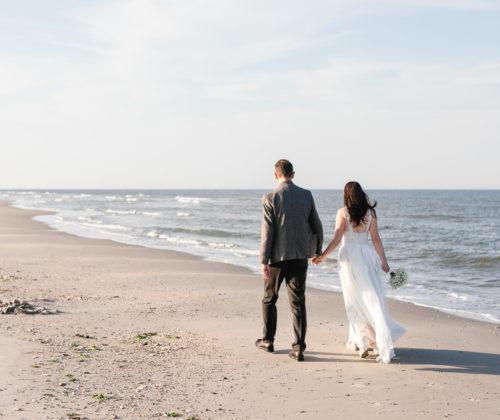 Andrea Staska Hochzeitsfotograf LInz