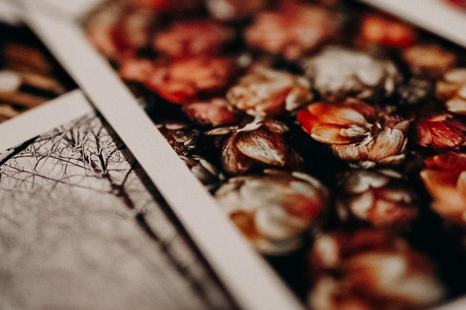 Andrea Staska_Prints