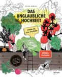 http://andreastaska.com/wp-content/uploads/2021/05/Das-unglaubliche-Hochbeet-e1620980761809.jpg
